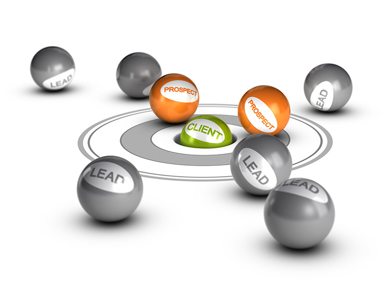 bankruptcy-lead generation services
