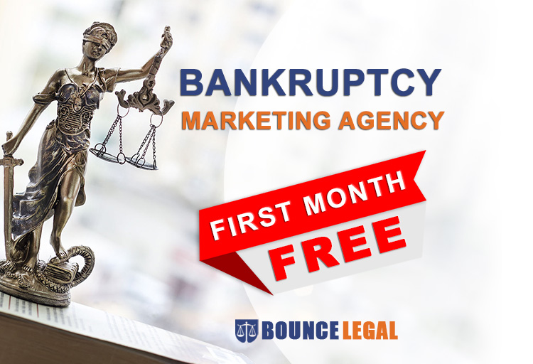 Bankruptcy-Lead-Generation-Services-in-Florida