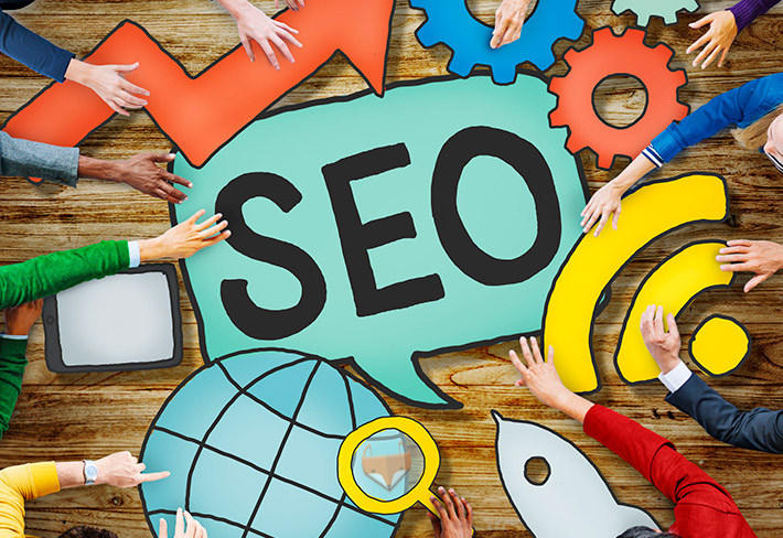 Why Local SEO Is Important for Bankruptcy Attorneys   Bankruptcy Lead Generation