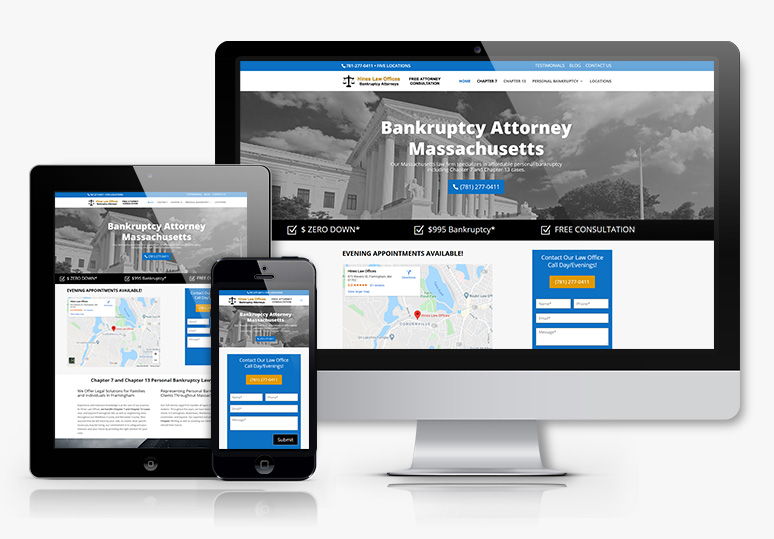 bankruptcy-attorney-websites-and-SEO-services