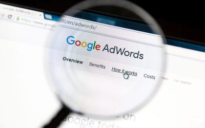 How Can Google Ads Help My Bankruptcy Law Firm? | Bankruptcy Leads