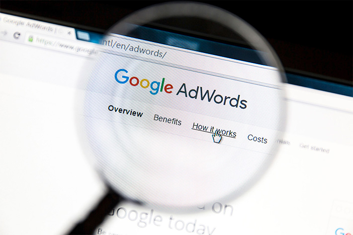 How Can Google Ads Help My Bankruptcy Law Firm?   Bankruptcy Leads